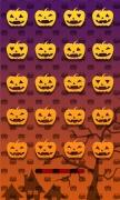 Halloween Ios