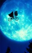ET Go Home