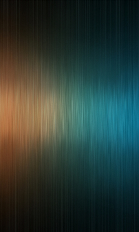 Abstract Lines Windows Phone Wallpaper