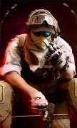 Ghost Recon Future Soldier 5